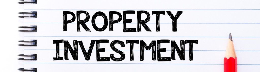 Property Investment 3